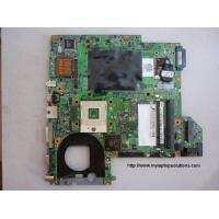 Wholesale Original HP 448596-001 DV2000 DV2500 DV2600 Intel 965 laptop motherboards notebook main board from china suppliers