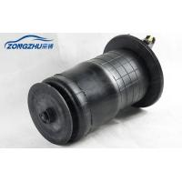 China Air Bag Auto Suspension Parts For Land Rover Range Rover 2 P38 OE# RKB101460 on sale