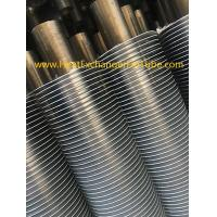 Wholesale B221 Standard Raw Materials For Fin Tube / Aluminum Alloy Tube 1050 / Heat Sinks from china suppliers