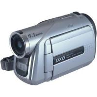 Wholesale HD Digital Video Camera (HDV-5090) from china suppliers