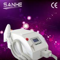 Wholesale 2016 new professional q-switch Portable mini q switch yag laser / q switch low cost breast from china suppliers