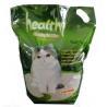 Buy cheap bentonite cat litter from wholesalers
