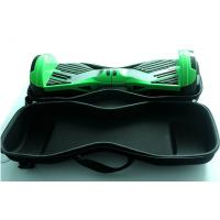 Wholesale Portable Black Electric Scooter Bag Shoulder Case For Hoverboard , 61.5*17.5*21.5cm from china suppliers