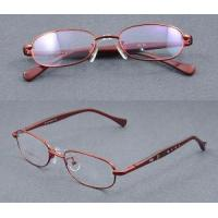 Wholesale TR90 New Style Eyeglasses (S039) from china suppliers