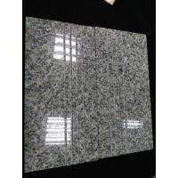 Wholesale New G602 Granite paving stone tiles & stairs, wall claddings Wall tops & windowsills, slabs & countertops from china suppliers