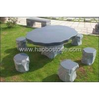 Wholesale Benches, garden seat ,furniture ,garden sets HBG-008 from china suppliers
