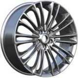 Wholesale FORD OEM Alloy Wheels 20 X 8.5 , 20 Inch Painting Alloy Wheels from china suppliers