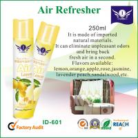 Wholesale Customized Auto Spray Air Freshener Automatic Aerosol Dispenser , Eco-Friendly from china suppliers