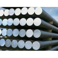 Wholesale Prime Cold Rolled Stainless Steel Round Bars with Bright Finish, 4 - 6 Meters Length,  3mm - 40 mm Diameter from china suppliers