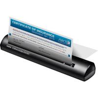 Wholesale Portable scanner scans 3D objects and documents from china suppliers
