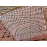 Wholesale 5mm glazed tempered glass in construction outer wall glass from china suppliers