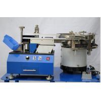 Wholesale Capacitor Cutting Machine, Radial Lead Cutter from china suppliers