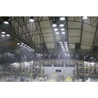 Wholesale 120W Quality >80Ra 0.97 PF Industrial Led High Bay Light / LED Warehouse Lighting from china suppliers