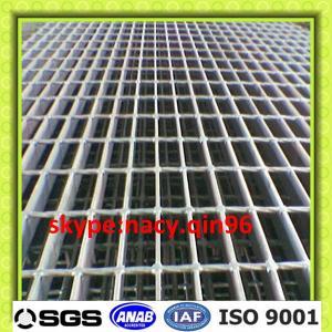 Wholesale platform grating/metal platform grating from china suppliers