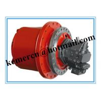 Wholesale Factory directly offered Rexroth planetary gearbox GFT36T2 GFT36T3 (GFT 36 T3 3204) from china suppliers