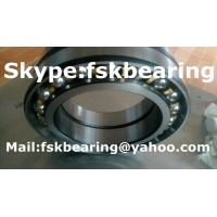 Wholesale Two Row 503749 305172 B FAG Angular Contact Ball Bearing Brass Cage from china suppliers