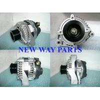 Quality 1gz engine gzg50  27060-32030 104210-3230 alternator for sale