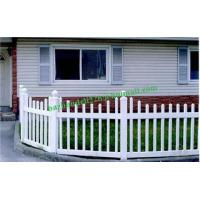 Wholesale Security mesh fences with barriers from china suppliers
