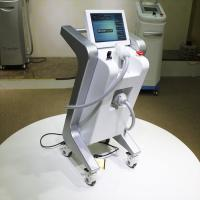 Wholesale Focused ultrasound fat removal machine non surgical fat loss ultrashape price from china suppliers