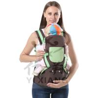 Quality Baby carrier baby sling baby walker manufacturer for sale