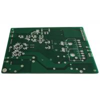 Wholesale Rogers 6 Layer PCB Board Fabrication Rigid For Healthcare Equipment from china suppliers