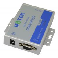 Wholesale Interface Converter / Serial Repeater with RS-232C / RS-485 Standard from china suppliers
