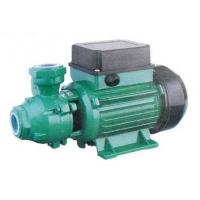 Wholesale GE177 gasoline electric water pump 4in 8.2HP ,water pump parts from china suppliers
