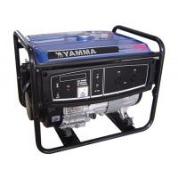 Wholesale OHV Air-cooled 4-stroke Gasoline Generator UnitF3800G/ELPG from china suppliers