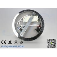 Quality China Supplier 15Watt Surface Mounted Round LED Ceiling Light AC 110V 120V 130V 220V 230V 240V for sale