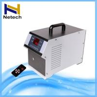 Wholesale Digital Control 5g/h Household Ozone Generator Air And Water Purifier from china suppliers