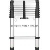 Wholesale Household Ladder Good Product (HXL-64) from china suppliers