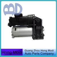 Wholesale Land Rover Range Vogue Air Suspension Compressor , LR010376 Air Shock Compressor from china suppliers