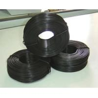 Wholesale Black Annnealed Wire Soft from china suppliers