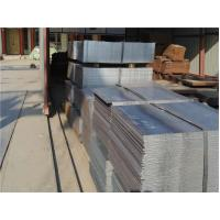 Wholesale HRC Hot Rolled Mild Steel Plate , Low Carbon Steel MS Plates SPHC SPHD SPHE / JIS G3131 from china suppliers