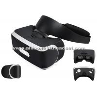 Wholesale Android Wireless VR Headset from china suppliers