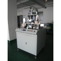 Wholesale PLC Control Auto Gold Press Machine Card Making Auxiliary Equipment from china suppliers