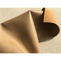 Wholesale Imitation Leather Upholstery Fabric For Cars , Automotive Upholstery Fabric from china suppliers