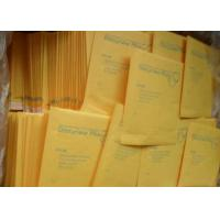 Wholesale Kraft Padded Bubble Mailer from china suppliers