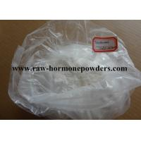Wholesale Oral Testosterone Undecanoate Testosterone For Building Muscle 5949-44-0 from china suppliers