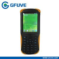 Wholesale ANDROID MULTIFUNCTIONAL PORTABLE INDUSTRIAL PDA from china suppliers
