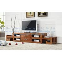 Wholesale Ash wood furniture, wooden furniture sets, wooden TV Stands, wooden cabinet from china suppliers