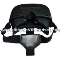 Wholesale Fashion High End Virtual Reality Game Glasses Android 5.1 No Phones Needed from china suppliers