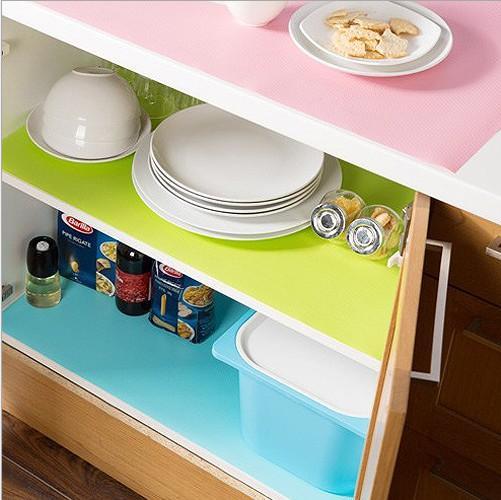 kitchen liner.jpg