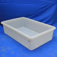 Wholesale PE Water Tank Fish Tank MUlti Purpose Container made in China from china suppliers