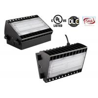 Wholesale High Brightness 100W Led Wall Pack Lights with 5 Years Warranty IP65 from china suppliers