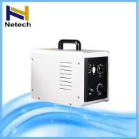 Wholesale Portable 5g Household Ozone Generator Air Cooling Cold 110V / 220Voltage from china suppliers