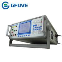 Wholesale Program-Controlled Three Phase Standard Power Source with power and energy testing from china suppliers