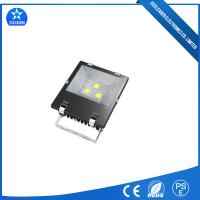 Quality LED Outdoor Sports Lighting 15000 Lumen Flood Light LED 150W with 50000 hrs High Protection for sale