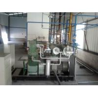Wholesale Cryogenic Air Separation Plant 50m3/h , Medical Liquid Oxygen Nitrogen Plant from china suppliers