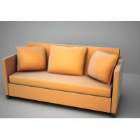 Wholesale Modern Design Transformable Sofa Bed Double Deckers Hidden Bed from china suppliers